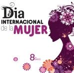 dia-internacional-de-la-mujer[1]