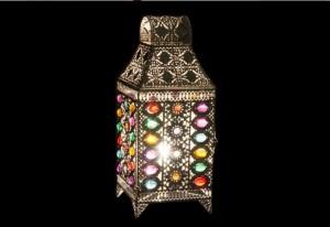 ld-135383-lampara-metal-18x18x44